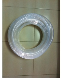 ống silicon chịu nhiệt 22mm-sợi silicon chiu nhiet 30mm-silicon 35mm,38mm,40mm